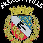 Ville de Franconville 95130