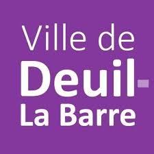 Diagnostic immobilier Deuil la barre
