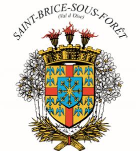 Diagnostic immobilier Saint-Brice-sous-Forêt