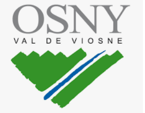 Diagnostic immobilier Osny 95