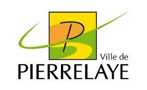 Diagnostic immobilier Pierrelaye