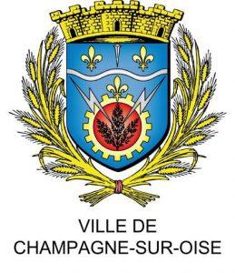 Diagnostic immobilier Champagne sur Oise 95660