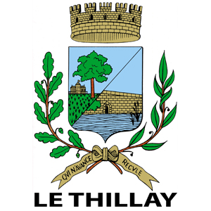Diagnostic immobilier Le Thillay